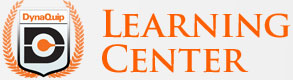 Learninig Center
